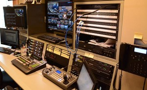 Audio Video System Design and Installation Oakland