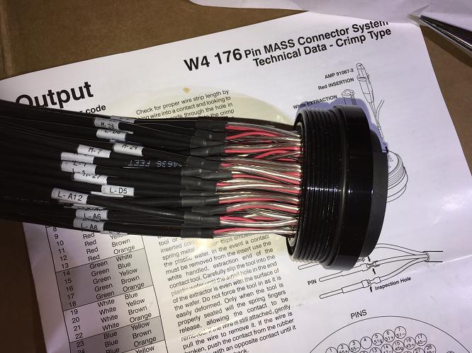 mass-connector