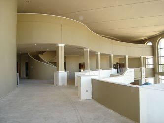 Gallo Art Center